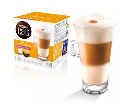 latte-macchiato-light