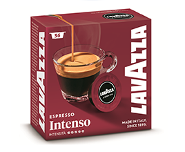 intenso-pack-36-pz.