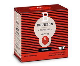 bourbon-gustoso